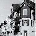 47_1135_Drostenhof (Südstraße) 1978