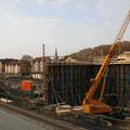 113_1915_Brückenbau 10.2007