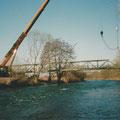 104_2914_Abriss der alten Kettenbrücke 21.02.2003