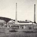 20_2708_Fima Bilstein im Weinhof  1921