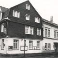 16_303_Hohenlimburger Hof 1991