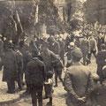 41_885_Esserstraße Ecke Marktstraße Gesang Wettstreit des Elseyer MSV 1924