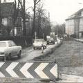 37_828_Iserlohner Straße 1970
