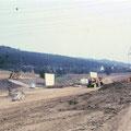 39_843_Bau der A46