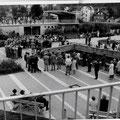 24_487_Im Lennepark 1972