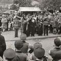19_2748_Iserlohner Str., Weg zum damaligen Festplatz (heute Lennepark) 1953  Bild J. Eisermann