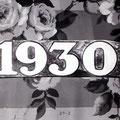 08_52_27-2 1930-Schild