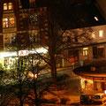 140_2656_Nachtaufnahmen 2006