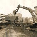 41_952_Ausbau Esserstraße 1972