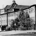 37_832_Elseyer Krankenhaus 1987