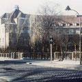 37_810_Elseyer Krankenhaus