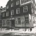 16_301_Hohenlimburger Hof 1991