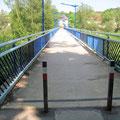 104_2886_Neue Kettenbrücke 05.2008