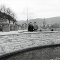 24_2728_Im Lennepark  1964