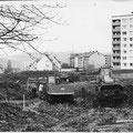 35_765_Auf dem Lölfert 1979