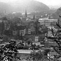 20_393_Blick auf Unternahmer und Hohenlimburg 1975