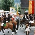 58_1368_750-Jahr-Feier Iserlohner Straße