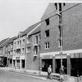 23_458_Bahnstraße 1986