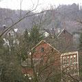 29_589_Schlossblick