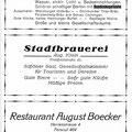 12_208_Alte Werbung