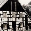 50_1507_Husterstasse 17 in Holthausen