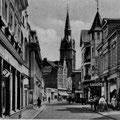 14_258_Freiheitstraße um 1950