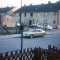 35_2730_Frankenweg 70er