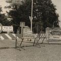 40_868_Ausbau Esserstraße 1972