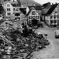20_409_Kaiserstraße Schlossbrauerei 1975