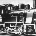 32_666_Nahmer Kleinbahn