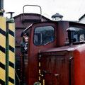 31_632_Nahmer Kleinbahn