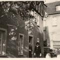 46_1094_Reh Hunke Wannebachstaße um 1960