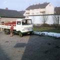 35_2729_Frankenweg 9, Getänke Scheffer Tonnius