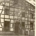 46_1087_Gasthof Reh um 1950