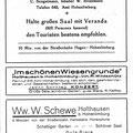 12_215_Alte Werbung