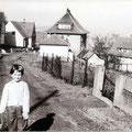 35_737_Auf dem Dreische 1958
