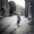29_583_Lenneuferstraße 1956