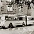 26_508_Schillerstraße 1960, heute Preinstraße