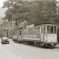 27_523_Stennertstraße 1951