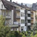 102_1549_Rückansicht Benekestraße 2006