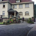 68_2941_Obernahmer Schule, Rektor Walter Schöning