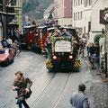 33_3003_Abschiedszug am 23.12.1983