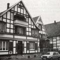 49_2740_Wesselbach die sieben Kurfürsten 1988