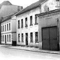 47_1139_Gerätehaus der Oeger Feuerwerhr, in der Oeger Straße 1960
