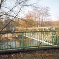 104_1558_Abriss der alten Kettenbrücke 02.2003