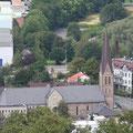 134_2472_Blick vom Schloss