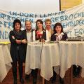 Pressekonferenz Sonderschule Gutenberg