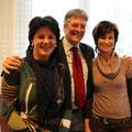 Gehörlosenverband Weihnachtsfeier Dezember 2011