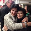 Wahltag - 3. März 2013