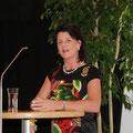 Rede beim ÖSB-Symposium im Mai 2010